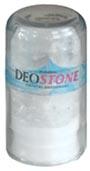 Натуральный  дезодорант Кристалл Деостоун (Deostone)
